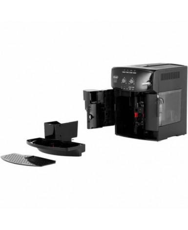 Полуавтоматическая кофемашина DeLonghi ESAM 2600 в аренду