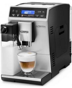 Кофемашина Delonghi Autentica cappuccino в аренду