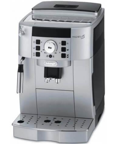 Полуавтоматическая кофемашина De'Longhi Magnifica в аренду
