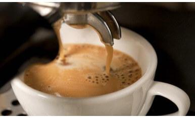 Кофе Эспрессо три рецепта приготовления