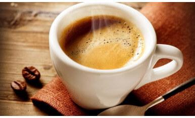 Кофе эспрессо что это такое?