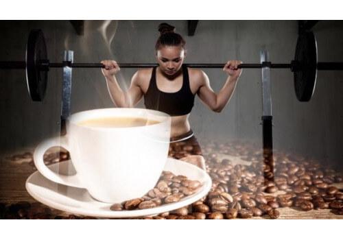 Кофе и фитнес: единомышленники или оппоненты?