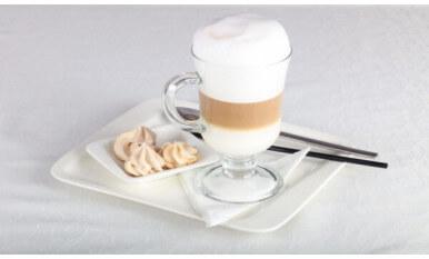 Кофе латте что это такое?