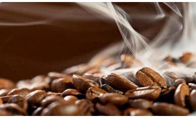 Кофе в зернах: от чего зависит качество