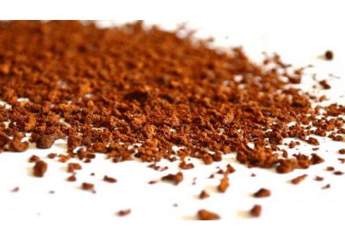 Преимущества и недостатки растворимого кофе