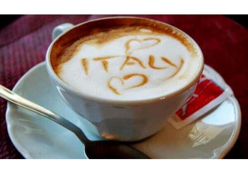 Рейтинг Итальянского кофе в зернах ТОП 10