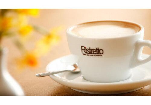 Кофе Ристретто два рецепта приготовления