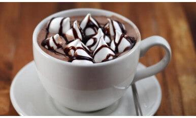 Лучшие идеи вкусных добавок к кофе