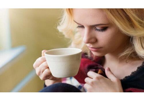 Почему кофе кажется горьким?