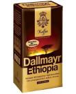 Кофе молотый Dallmayr Ethiopia 500 г (Даллмайер Эфиопия)