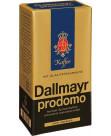 Кофе молотый Dallmayr Prodomo 500 г (Даллмайер Продомо)
