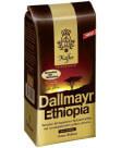Кофе в зернах Dallmayr Ethiopia 500 г (Даллмайер Эфиопия)