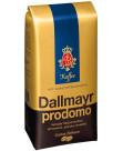 Кофе в зернах Dallmayr Prodomo 500 г (Даллмайер Продомо)