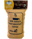 Кофе в зернах Jamaica Blue Mountain Blend 500 г (Ямайка Блю Маунтин Блэнд)