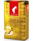 Кофе в зернах Julius Meinl Jubileum 500 г (Юлиус Майнл Юбилейный)