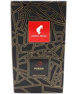 Кофе в зернах Julius Meinl Poesia 1 кг (Юлиус Майнл Поэзия)