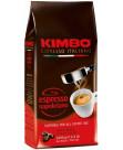 Кофе в зернах Kimbo Espresso Napoletano 1 кг (Кимбо Эспрессо Наполетано)