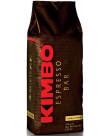 Кофе в зернах Kimbo Extra Cream 1 кг (Кимбо Экстра Крем)