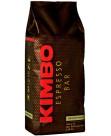 Кофе в зернах Kimbo Superior Blend 1 кг (Кимбо Супериор бленд)