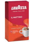 Кофе молотый Lavazza IL Mattino 250 г (Лавацца Иль Маттино)