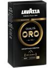 Кофе молотый Lavazza Oro Mountain Grown 250 г (Лавацца Оро Маунтин Гроун)