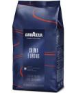 Кофе в зернах Lavazza Espresso Crema e Aroma 1 кг (Лавацца Крема е Арома)