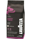 Кофе в зернах Lavazza Espresso Vending Gusto Forte 1 кг (Лавацца Эспрессо Вендинг Густо Форте)