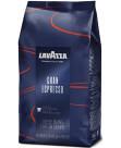 Кофе в зернах Lavazza Gran Espresso 1 кг (Лавацца Гран Эспрессо)