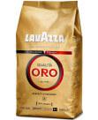 Кофе в зернах Lavazza Qualita Oro 1 кг (Лавацца Квалита Оро)