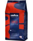 Кофе в зернах Lavazza Super Gusto 1 кг (Лавацца Супер Густо)