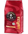 Кофе в зернах Lavazza Tierra Brasile Extra intense 1 кг (Лавацца Тьерра Бразил Экстра Интенс)
