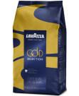 Кофе в зернах Lavazza Gold Selection 1 кг (Лавацца Голд Селекшн)