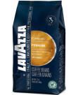Кофе в зернах Lavazza Pienaroma 1 кг (Лавацца Пиенарома)