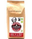 Кофе в зернах Lobodis Caraibes Kalinda 1 кг (Лободис Караибес Калинда)