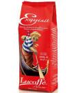 Кофе в зернах Lucaffe Exquisit 1 кг (Люкафе Эксквизит)