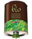 Кофе в зернах Caffe Molinari Bio Organic 100% Arabica 3 кг  (Молинари БИО Органик 100% Арабика)