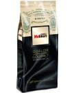 Кофе в зернах Caffe Molinari Qualita Gourmet 1 кг (Молинари Квалита Гурме)