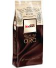 Кофе в зернах Caffe Molinari Qualita Oro 1 кг (Молинари Кволита Оро)
