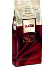 Кофе в зернах Caffe Molinari Rosso 1 кг (Молинари Россо)