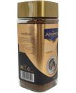 Кофе растворимый Movenpick Gold Intense 200 г  (Мовенпик Голд Интенсе)