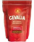 Кофе растворимый Gevalia Instant Mellanrost Original 200 г (Гевалия Ориджинал)