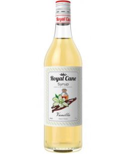 Сироп Royal Cane Ваниль 1 л (Роял Кейн)