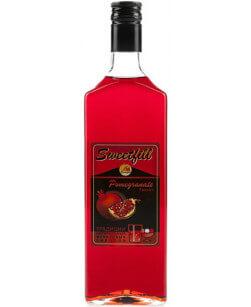 Сироп Sweetfill Гранат (Гренадин) 500 мл (Свит Филл)