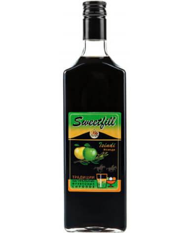 Сироп Sweetfill Исинди 500 мл (Свит Филл)